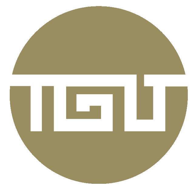 TGT Automotive